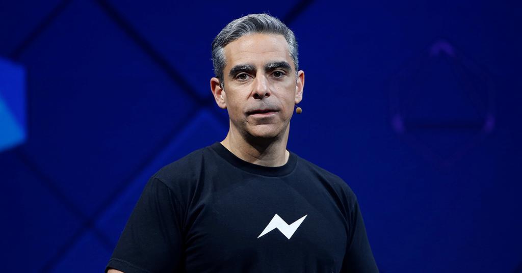 В Calibra заверили, что выход крупных компаний не повлияет на проект Libra
