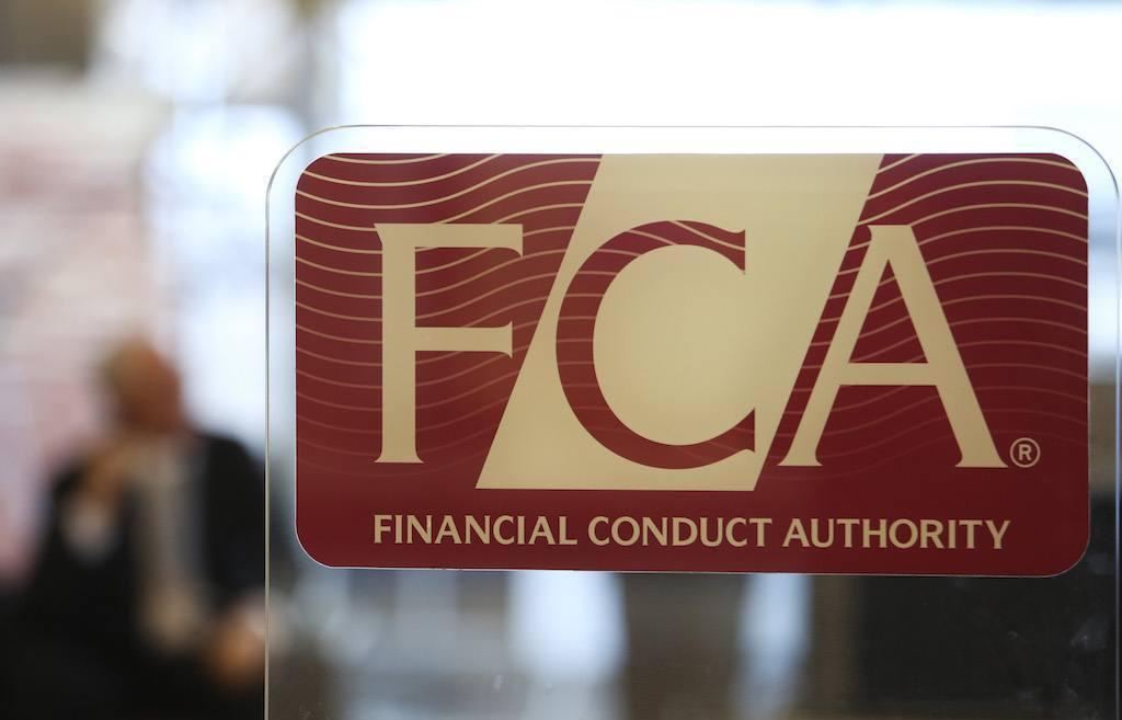 FCA Британии рассматривает вопрос о запрете некоторых крипто-производных