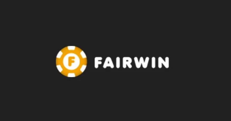 Смарт-контракт FairWin за 10 дней потерял $10 млн.