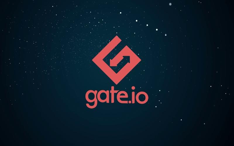 Gate.io объявляет запуск GateChain Testnet, полностью меняя безопасность криптовалюты