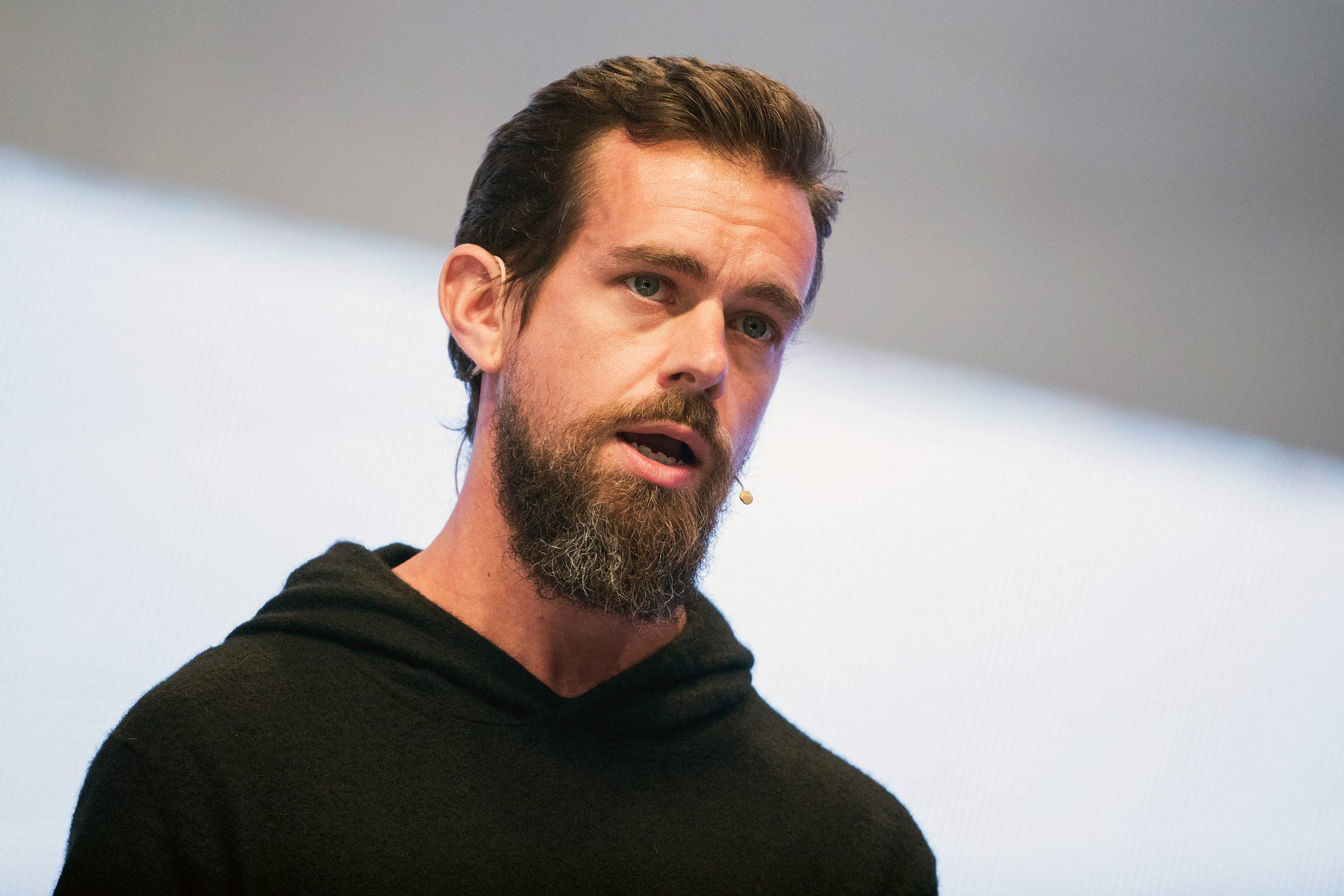 Дорси: Twitter ни при каких обстоятельствах не присоединиться к проекту Libra