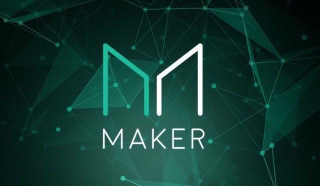 В обновлении MakerDAO обнаружили серьезную проблему