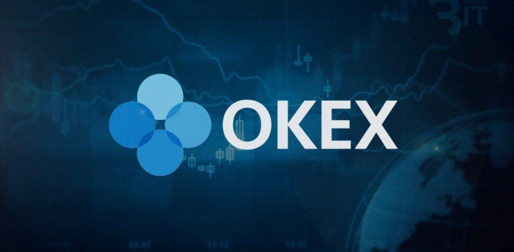 OKEx решил присоединиться к блокчейн-проекту Klaytn