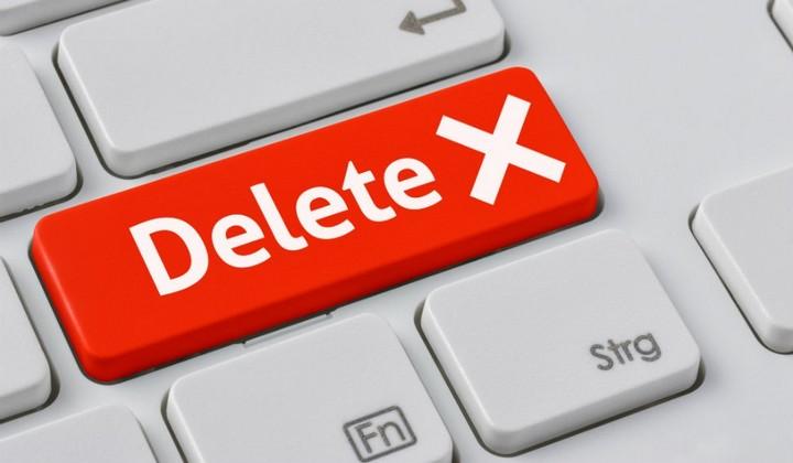 Биржа OKEX Корея удалит с листинга Monero, DASH и ZEC