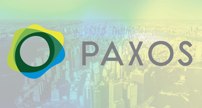 Paxos представит блокчейн-платформу для ценных бумаг