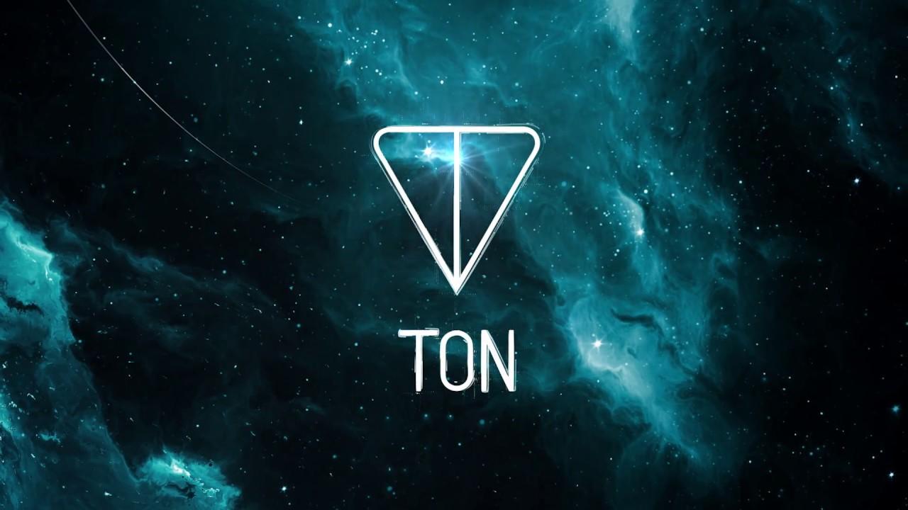 За пять лет стоимость TON превысит $20 млрд.