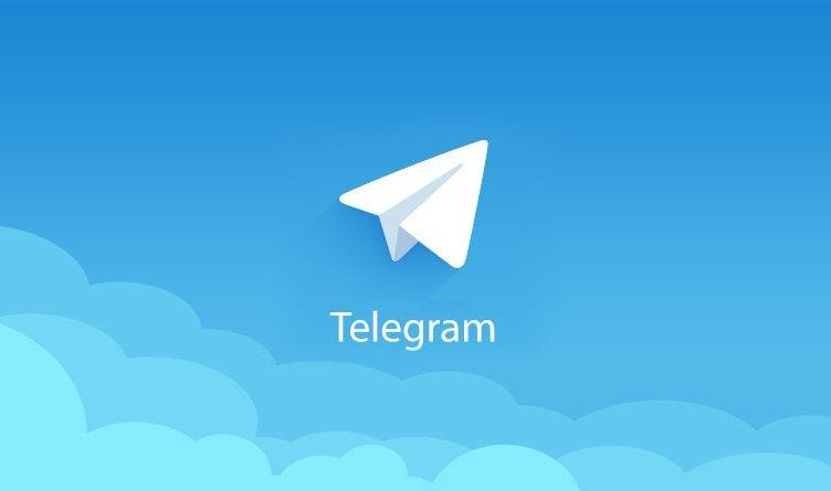 Telegram увидел «позитивный шаг» в разбирательствах с SEC