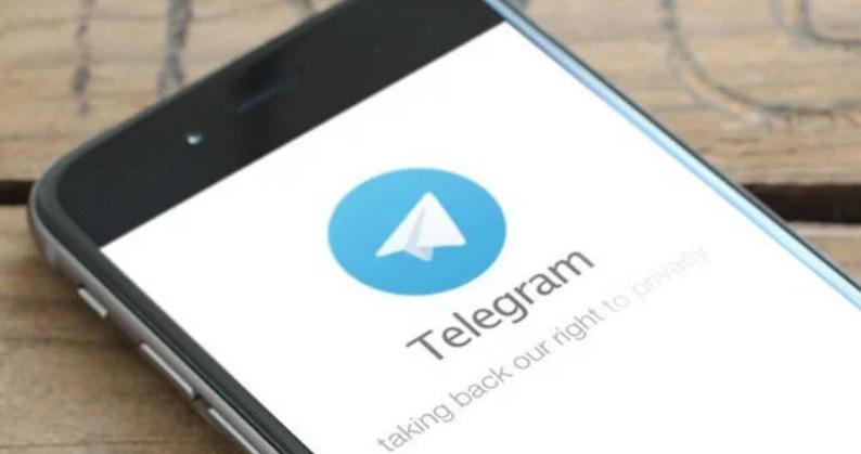 Telegram завершает разработку своей сети TON