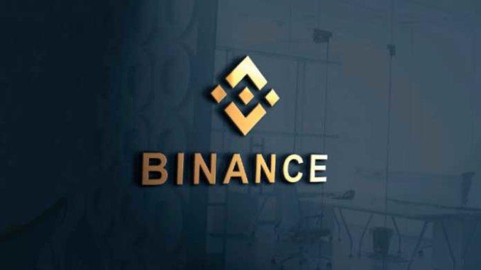 Биржа Binance запустит торги в российских рублях