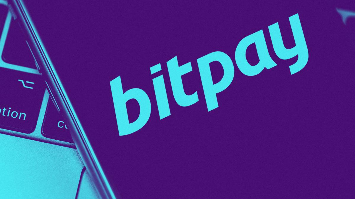 BitPay теперь поддерживает крипту XRP