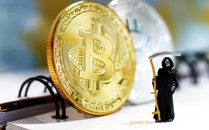 Стартап Casa поможет решить вопрос с наследованием биткоинов