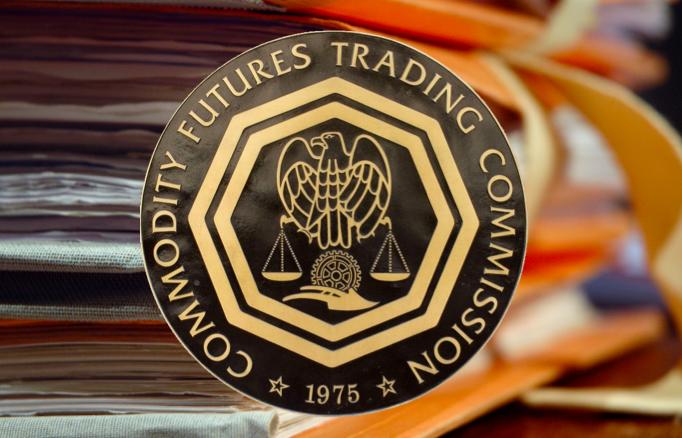 Circle Society обвинили в присвоении BTC на $11 млн.