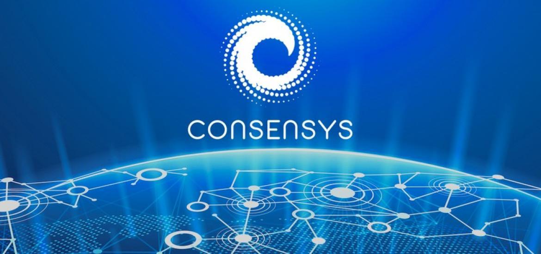 ConsenSys разработала блокчейн-приложение для слежки в космосе