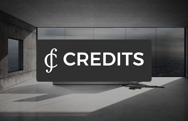 Платформа Credits наняла экс-директора Google Russia