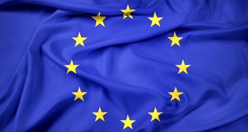 5 стран ЕС объединяются, чтобы заблокировать проект Libra