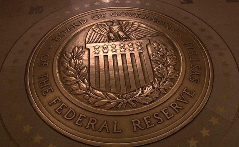Глава ФРС Филадельфии: Центробанкам придется создать цифровую валюту