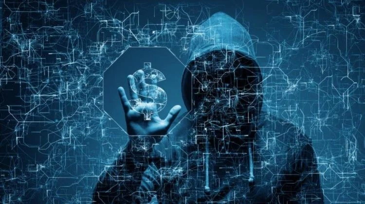 В США задержали хакера использовавшего Amazon Web Services для майнинга
