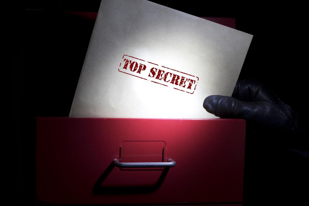 Крипто-сексторционисты отказываются от биткоинов в пользу Litecoin