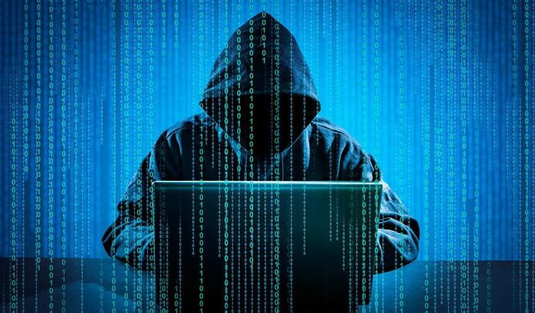 Для майнинга крипты хакеры начали использовать аудиофайлы WAV