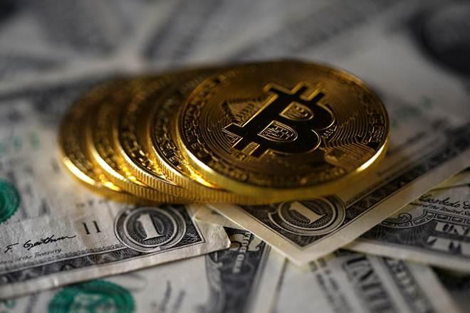 Винклевосс: Существует 17 миллионов причин для покупки биткоинов