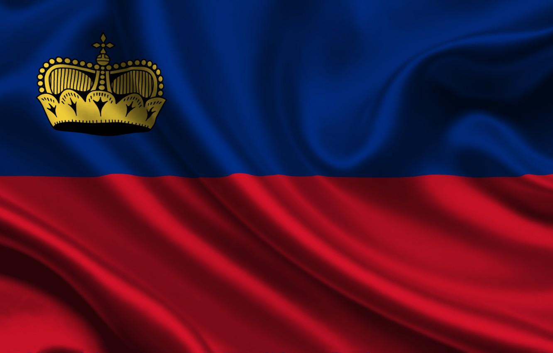Лихтенштейн введет всеобъемлющее регулирование в экономике токенов