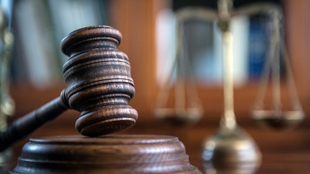 Верховный суд Индии решил отложить рассмотрение дела о криптозапрете