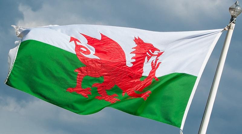 Власти Уэльса собираются создать свою криптовалюту