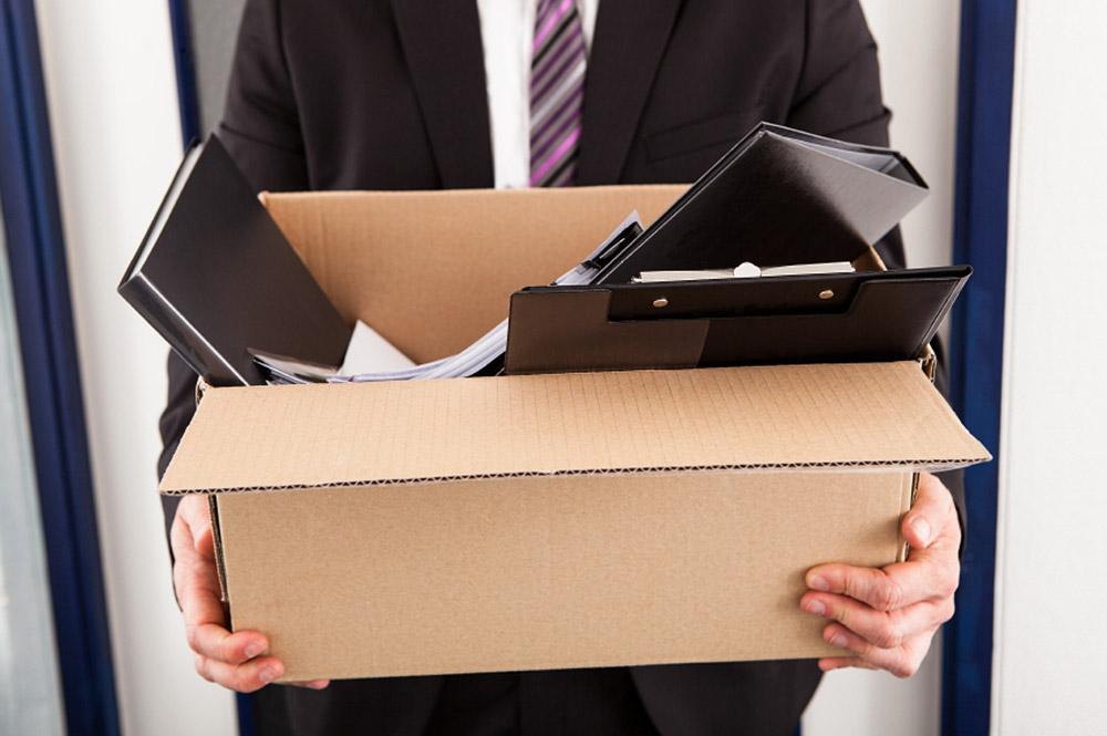 Ассоциация Libra потеряла топ-менеджера