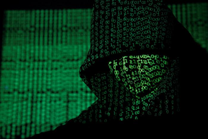 Йоханнесбург не собирается платить хакерам выкуп в биткоинах
