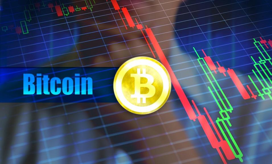 В буфере биткоина зафиксировано аномальное количество крупных транзакций