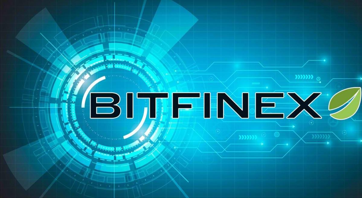 Bitfinex собирается начать торговать опционами