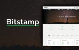 Bitstamp стремится расширить бизнес в азиатских странах