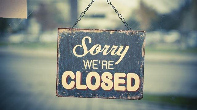 Omni Rentals, получивший от Ripple $35 млн., закрывает бизнес
