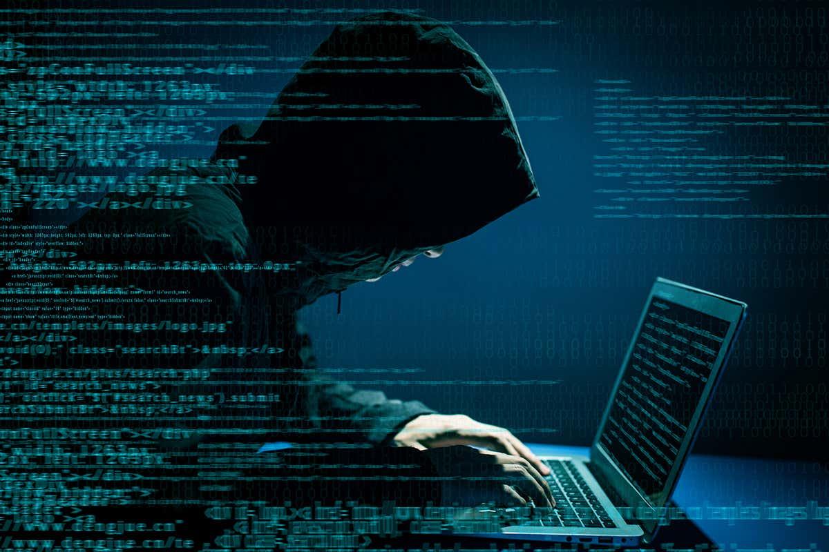 «The Rand Corporation»: Криптовалюты помогают Dark Web проводить операции анонимно