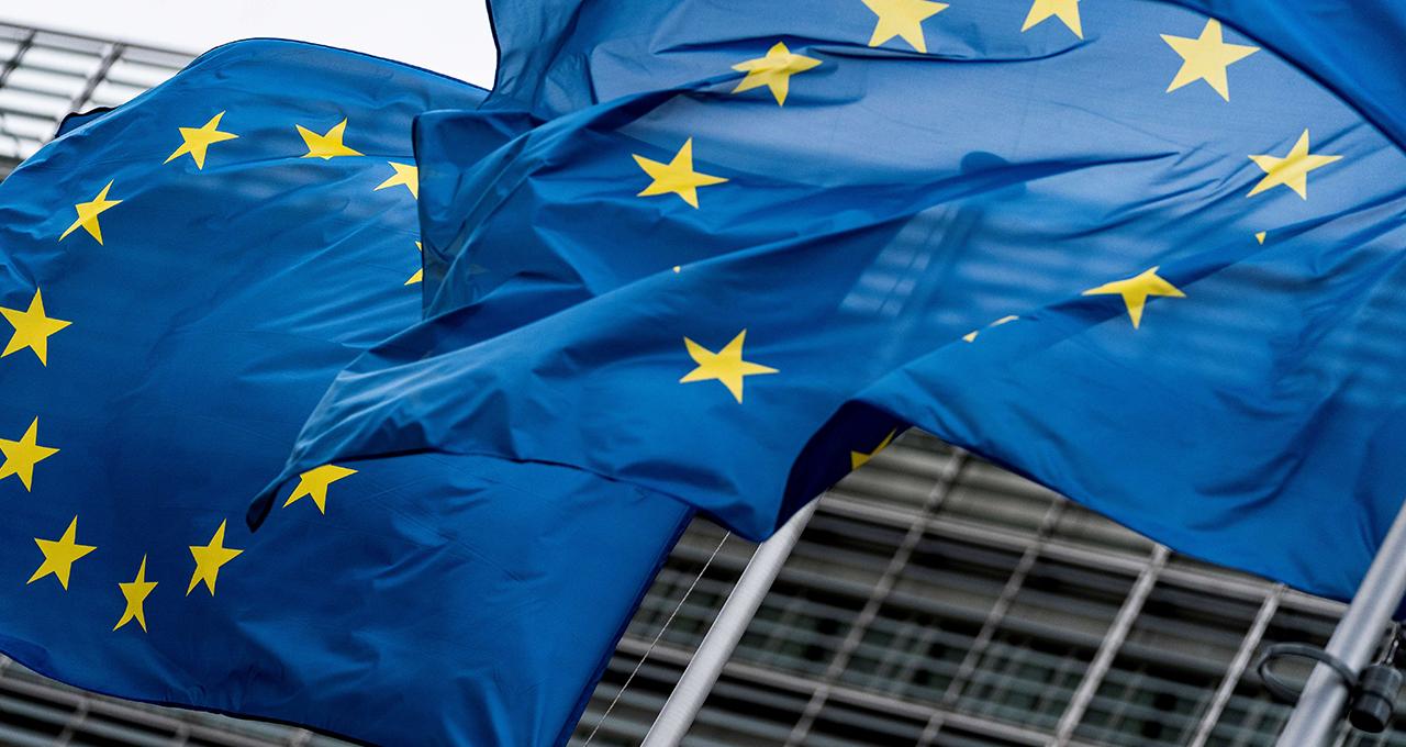 Мнение: Стабильные криптовалюты создают риски для ЕС