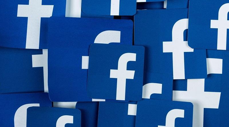В EToro посоветовали Facebook заняться созданием кошелька, а не крипты