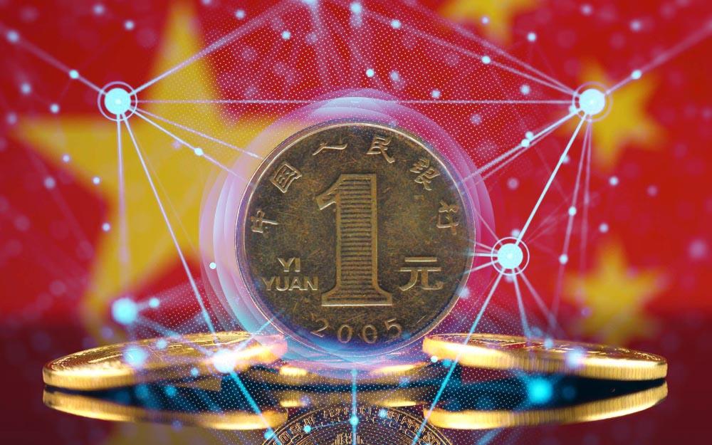 Мнение: До середины 2020 года Китай запустит свою криптовалюту