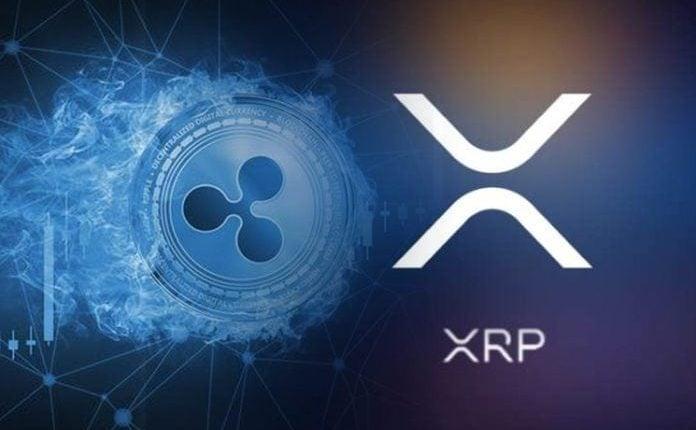 XRP на $400 млн. используют в незаконных транзакциях