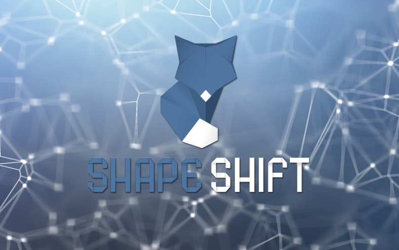 Биржа ShapeShift предлагает торговать криптой с нулевой комиссией