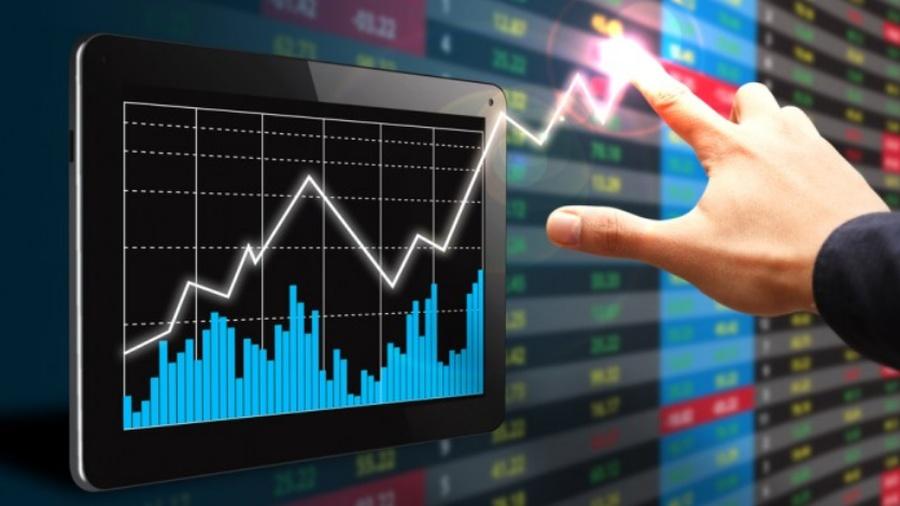 Технический анализ криптовалют за 21 ноября