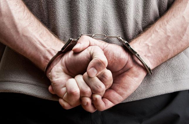 Австралийца арестовали за махинации с криптовалютой