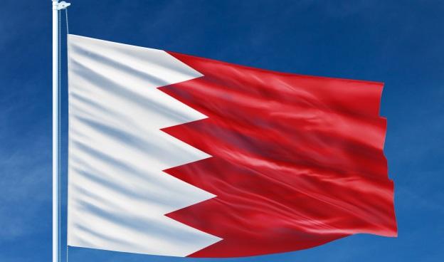 Власти Бахрейна намерены привлечь в страну больше стартапов
