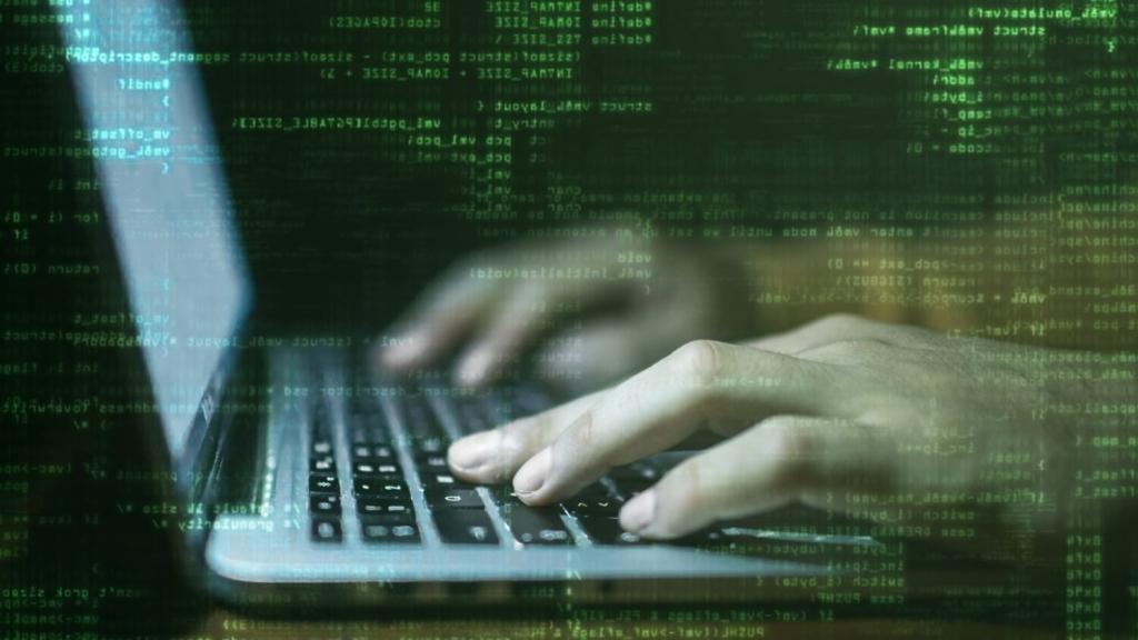 Червинский: Нужно ли подвергать клиентов криптобирж рискам из-за KYC?