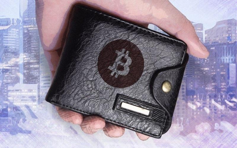 Пользователь не может восстановить доступ к кошельку с BTC на $12,9 млн.