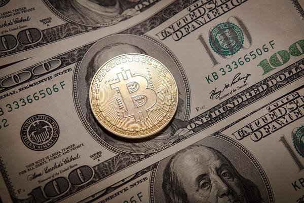 «Неизвестный фонд» решил предоставить стартапам $75 млн.