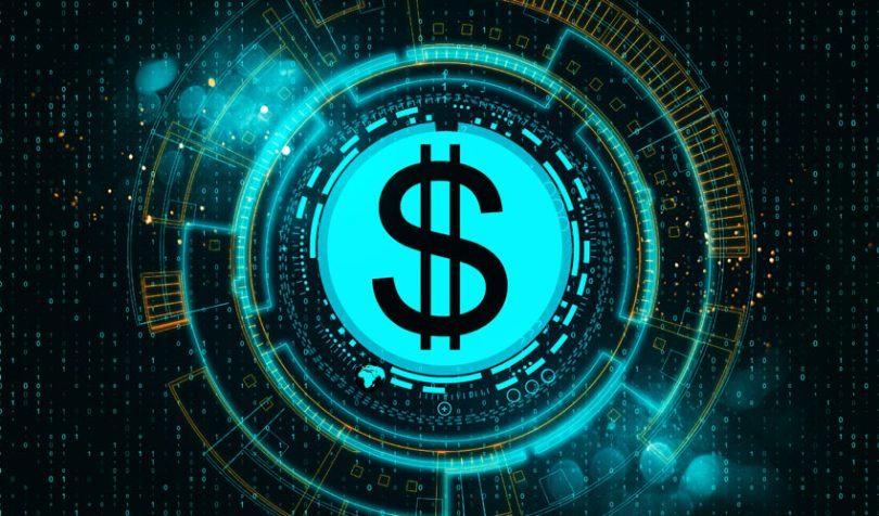 Мнение: Цифровой доллар США должен создать частный сектор