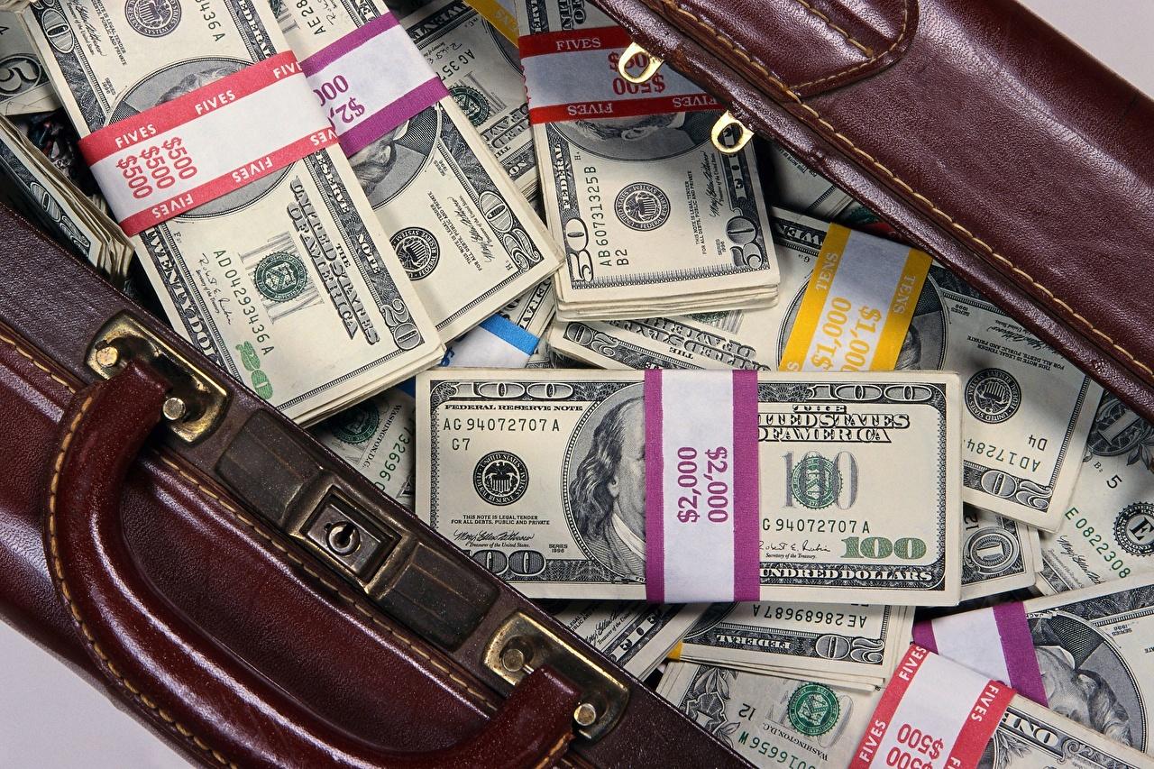 За участие в заседании OneCoin брату Джорджа Буша заплатили приличную сумму