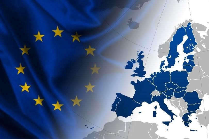 ЕС рассмотрит законопроект для возможности выпуска своей виртуальной валюты