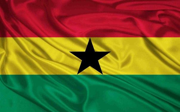 Власти Ганы изучают перспективы выпуска своей виртуальной валюты