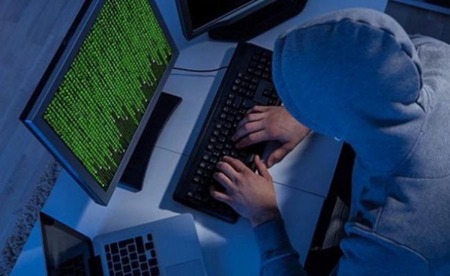 Хакеры заполучили данные пользователей криптокошелька